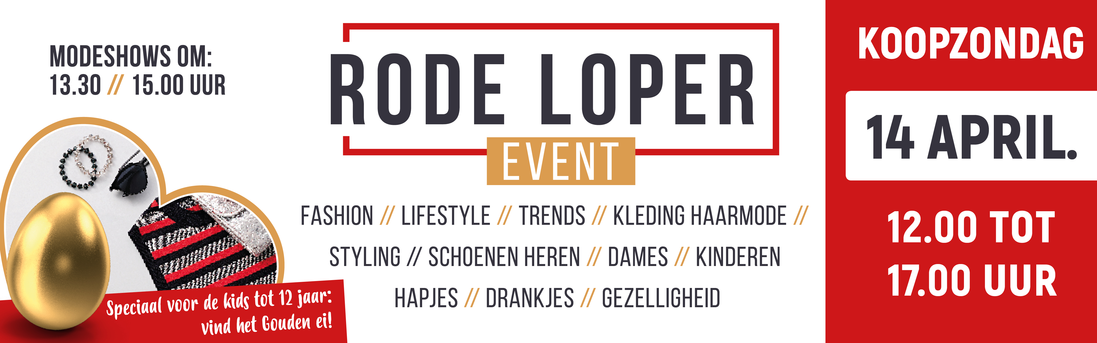Header-OHT-rode-loper-event-2019